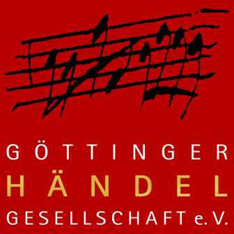 Internationale Händelfestspiele Göttingen